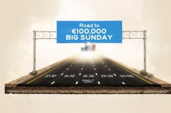 Дорога до €100,000 Big Sunday на Titan Poker