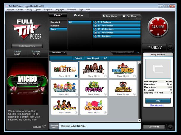 full-tilt-casino-tab-slots_orig_full_sidebar