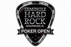 Перемоги на Seminole Hard Rock Poker Open Championship