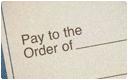 Іменний чек