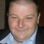 Пол Ріган