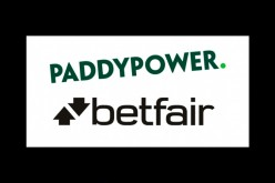 Paddy Power Betfair – нова компанія