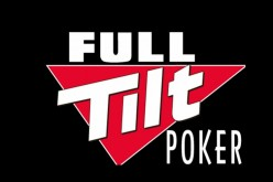 Акція 6pin It Up на FullTilt