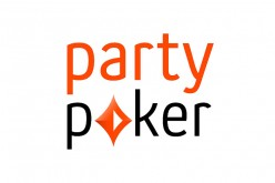 Grand Prix Poker Tour на PartyPoker