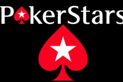 "Пазл ""Піраміда"" на PokerStars"