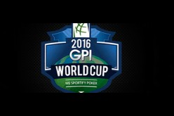 Про GPI World Cup 2016