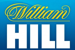 €100K Merry Missions на William Hill