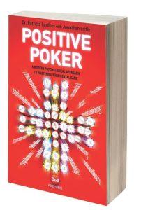 Позитивний Покер