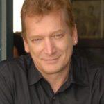 Міхаель Кайнер