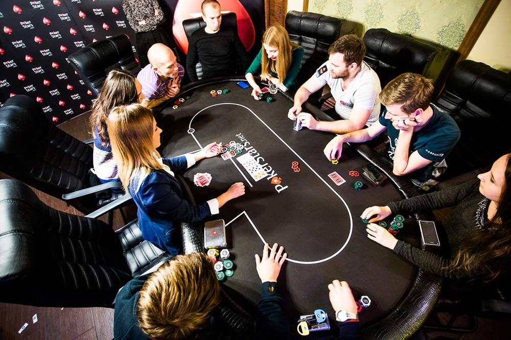 Турнір із Качаловим