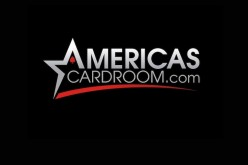 Freebuy Super Series III на Americas Cardroom