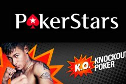 Knockout Poker на PokerStars