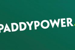 Акція Paddy Power