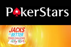 Акція Jacks or Better Poker Challenge на PokerStars